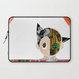 Astroboy Laptop Sleeve