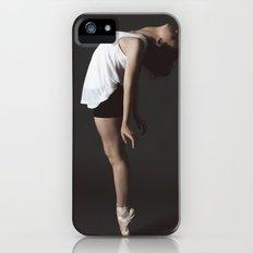 Dance Slim Case iPhone (5, 5s)