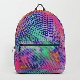Pattern 100 Backpack