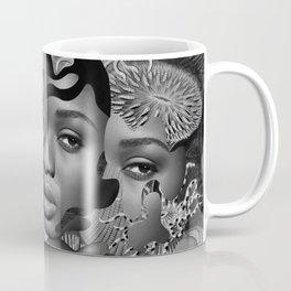 In All Ways Woman Coffee Mug