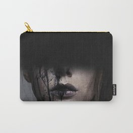 Desolation... Carry-All Pouch