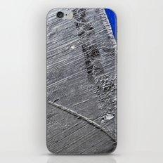 Urban Abstract 116 iPhone & iPod Skin
