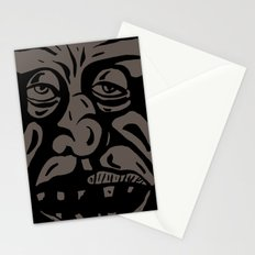 Intelligence Stationery Cards