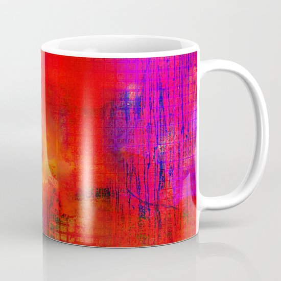 The impossible dreams Mug