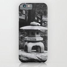 Calming Slim Case iPhone 6s