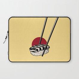 Sushi-San Laptop Sleeve
