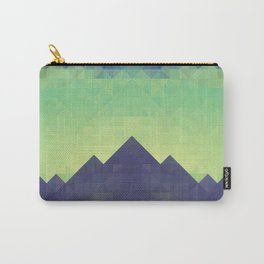 Wonder 1 Carry-All Pouch
