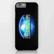 The Promise iPhone 6s Slim Case