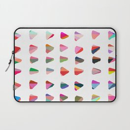 Get Your Funk On #society6 #decor #buyart Laptop Sleeve
