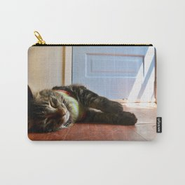 CATNAPPiN Carry-All Pouch
