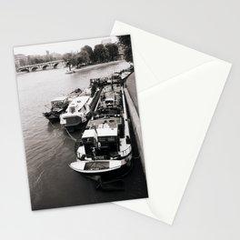 Monique Stationery Cards