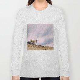 local Long Sleeve T-shirt
