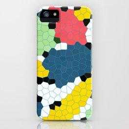 Gaudi iPhone Case
