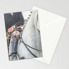 Huntsman Stationery Cards
