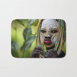 Suri Jungle Bath Mat