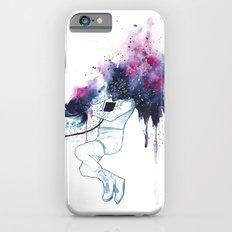 [I NEED SPACE] Slim Case iPhone 6