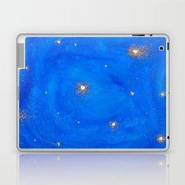 Dream with Me Laptop & iPad Skin