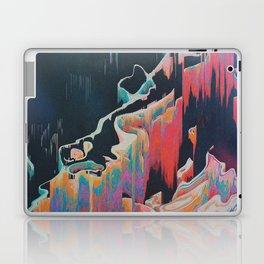FRHRNRGĪ Laptop & iPad Skin