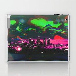 Wavvy LA - RG_Glitch Series Laptop & iPad Skin