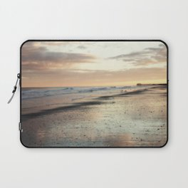 Somnolent Sea Laptop Sleeve
