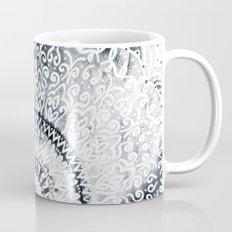 MINA MANDALA Coffee Mug