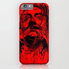 Dali Slim Case iPhone 6s