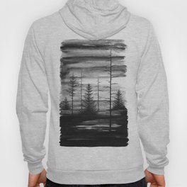 Dark Woods Hoody