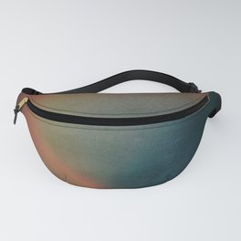 WOKE UP THERE Fanny Pack