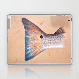 Spot On Laptop & iPad Skin
