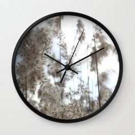 Numina Wall Clock