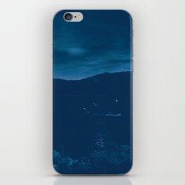0306 iPhone Skin