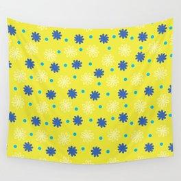 fun & joy Wall Tapestry