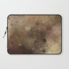 Surface of the moon ....  (A7 B0174) Laptop Sleeve