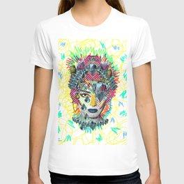 NU-KA II T-shirt