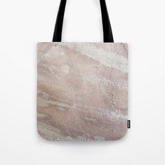 Sioux Falls Rocks #2 Tote Bag