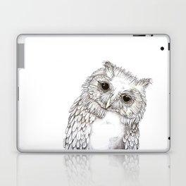 Whatcha Doin? Laptop & iPad Skin