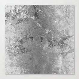 AWED MSM Flood (7) Canvas Print