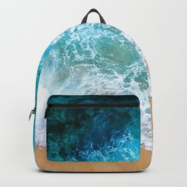 Chill Zone Backpack