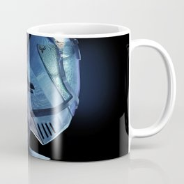 9TH WAVE Coffee Mug
