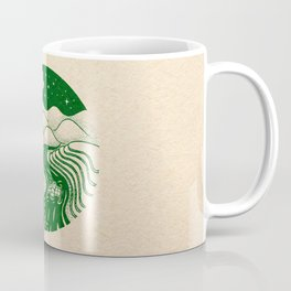 Memories of the Philippines Coffee Mug
