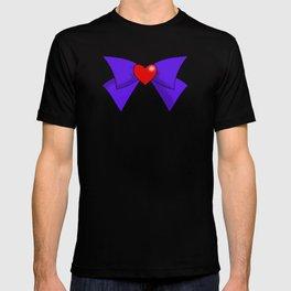 Super Sailor Mars T-shirt