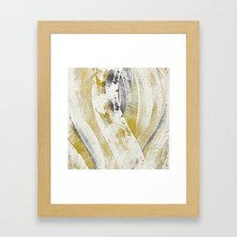Nile Framed Art Print