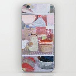 Starving Artist (E.M.D) iPhone Skin