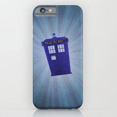 Doctors United iPhone 6s Slim Case