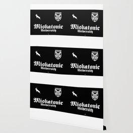 Arkham Football Club Wallpaper