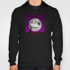 Lonely portend Hoody