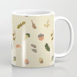 Oak Gifts Coffee Mug