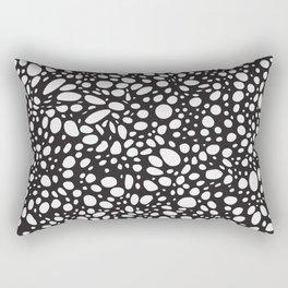 Goo #1 Rectangular Pillow