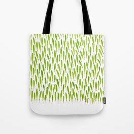 Collection 188 Tote Bag