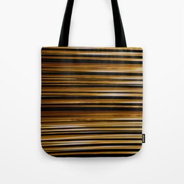 SCOTCH whiskey wood slats with shadows Tote Bag